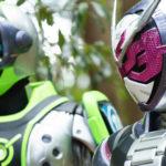 【仮面ライダージオウ】TV本編はソウゴ2周目で夏映画は3周目説