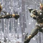【仮面ライダークウガ】アルティメットフォームという最強フォーム