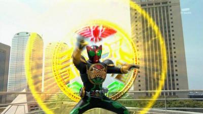 本当に変身できる仮面ライダーのベルトor5億円