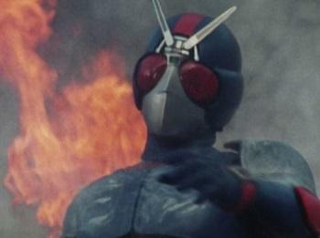 その前にシャドームーンにボコボコにされてた-480x359-1-1 仮面ライダーとかいうリスクがやたらとデカいヒーロー