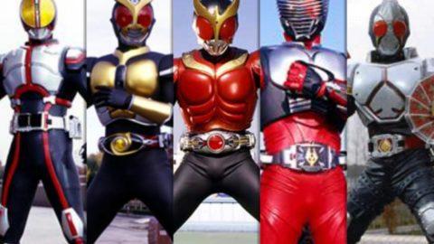 クウガ~剣01-730x410-480x270 仮面ライダーとかいうリスクがやたらとデカいヒーロー