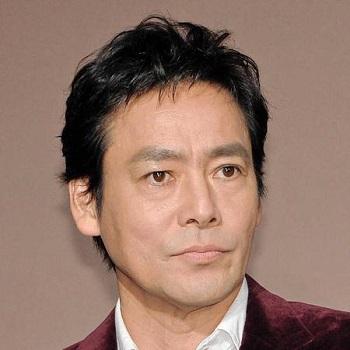 スカイライダーの村上弘明は仮面ライダー主演俳優の中でも出世頭だよな