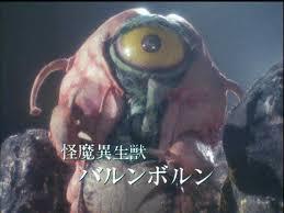 ダウンロード-2 「 仮面ライダーBLACK RX」は前作から作風も光太郎の性格も明るくなったと言われるけど