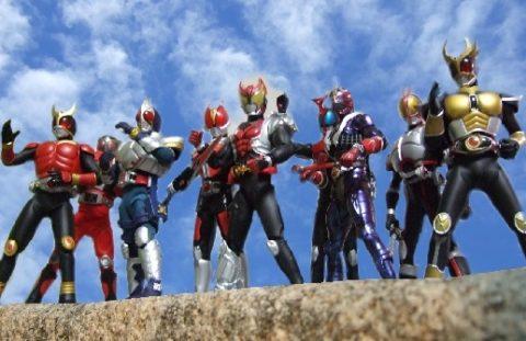 -480x311 ニチアサの特撮「仮面ライダーシリーズ」と「戦隊シリーズ」が放送時間変更