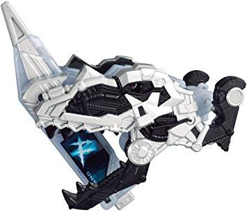 仮面ライダーwのガイアメモリとかいう特撮史どころか能力バトル作品史に残るアイテム