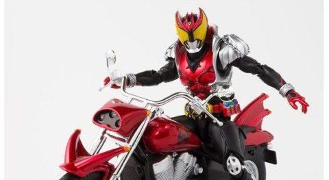 2020-10-19_23_14_20-480x263 平成ライダーがバイクに乗った回数を調べたら意外な結果に?!