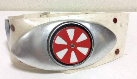 2020-10-26_20_55_35-480x279 初代仮面ライダーの「変身ベルト」発売から来年で50周年!