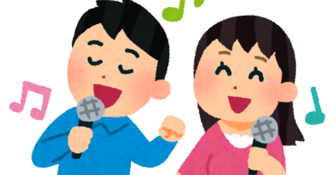 karaoke_young-480x252 仮面ライダー俳優の歌うなんともいえない歌唱力が逆にクセになるよな