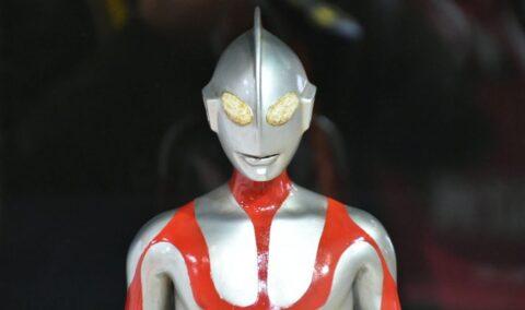 2021-01-31_03_56_03-480x284 「シン・ゴジラ」「シン・ウルトラマン」と来たら次はやっぱり「シン・仮面ライダー」やろ