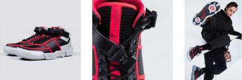 04-480x160 「仮面ライダー」を起用したファッションブランド『HENSHIN by KAMEN RIDER』誕生