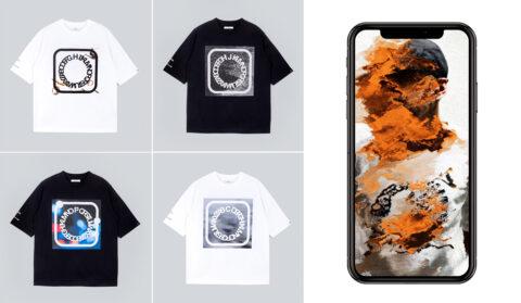 08-480x279 「仮面ライダー」を起用したファッションブランド『HENSHIN by KAMEN RIDER』誕生