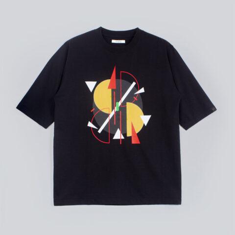 1000147324_3-480x480 「仮面ライダー」を起用したファッションブランド『HENSHIN by KAMEN RIDER』誕生