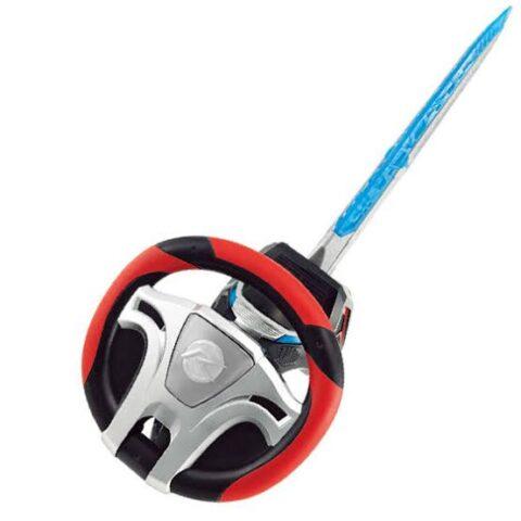 1618479282729-480x480 【仮面ライダードライブ】ハンドルに剣ついてるからハンドル剣!