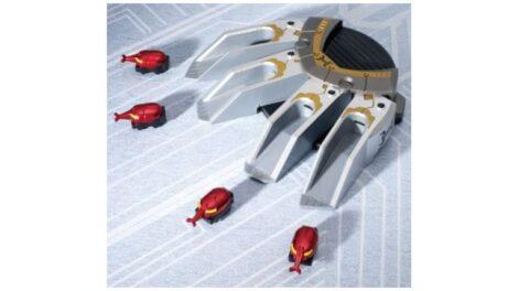 WS2021-07-03_21_05_210-480x264 【仮面ライダーカブト】ゼクトマイザーとかいう超兵器